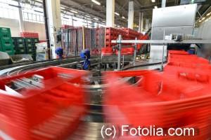 industrieblick - Fotolia com(1)