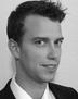 Daniel Fritsch
