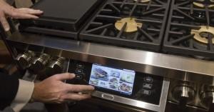 Appliances2015-08
