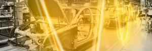 automotive_1140px
