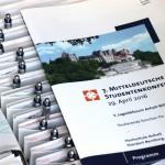 BVL16_7_Mitteldeutsche_Studentenkonferenz_002
