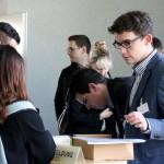 BVL16_7_Mitteldeutsche_Studentenkonferenz_004