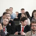BVL16_7_Mitteldeutsche_Studentenkonferenz_006
