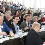 BVL16_7_Mitteldeutsche_Studentenkonferenz_007