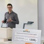 BVL16_7_Mitteldeutsche_Studentenkonferenz_010