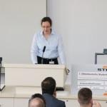 BVL16_7_Mitteldeutsche_Studentenkonferenz_011