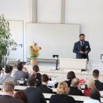BVL16_7_Mitteldeutsche_Studentenkonferenz_012