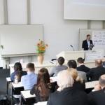 BVL16_7_Mitteldeutsche_Studentenkonferenz_013