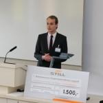 BVL16_7_Mitteldeutsche_Studentenkonferenz_014