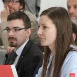BVL16_7_Mitteldeutsche_Studentenkonferenz_016