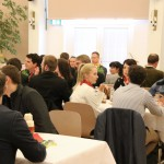 BVL16_7_Mitteldeutsche_Studentenkonferenz_021