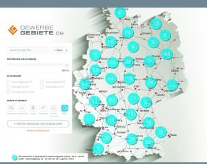 Bild2_KEP-Standorte-in-Deutschland
