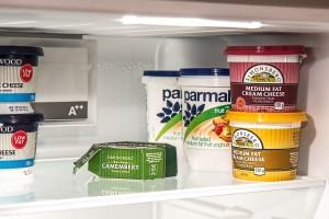 refrigerator-1619676