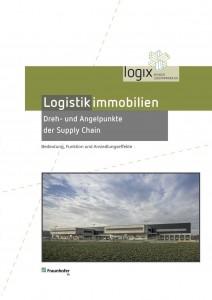 Logix-Logistikimmobilien Titel