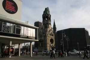 berlin-664829_1920