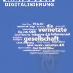 170102_Handbuch Digitalisierung Cover