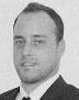 Dominik Seidel