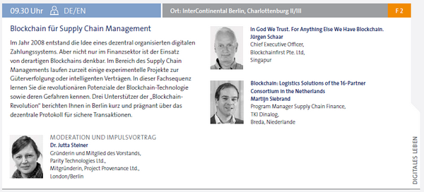 Blockchain_Deutscher_Logistik_Kongress