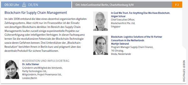 Blockchain_Deutscher_Logistik_Kongress
