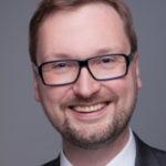 Tobias Schönberg