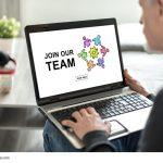 Digitales Recruiting nimmt zunehmend größere Bedeutung ein