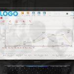 LOGO CRM Analysen