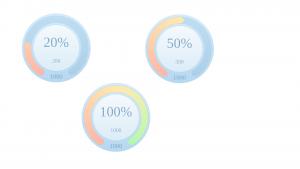 LOGO CRM Soll-Ist-Vergleiche