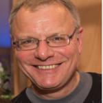 Klaus Bäder