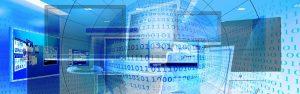 Datenqualität LOGO CRM