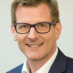 Gerd Röttger