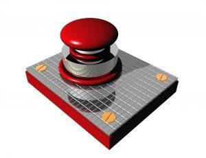 LOGO CRM - kein Stopp der Verkaufsaktivitäten
