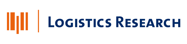 LOGISTICS RESEARCH Journal - Die BVL: Das Logistik-Netzwerk