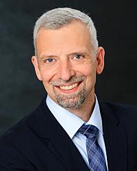 Ralf Luckau