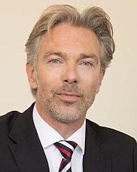 Dr.-Ing. Stefan E. A.  Recknagel