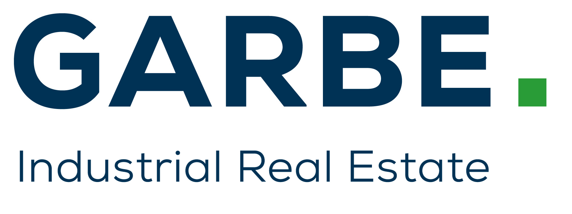 GARBE Industrial Real Estate GmbH