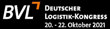 Logo_Deutscher_Logistik_Kongress