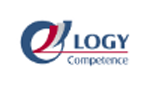 Finnish Association of Purchasing and Logistics (LOGY)