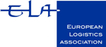 ELA European Logistics Association