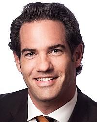 Dr. Christoph Glatzel