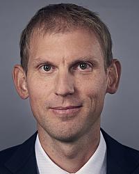 Dr. Jochen Großpietsch