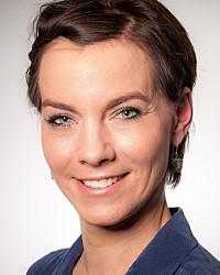 Ann-Kathrin Löhr