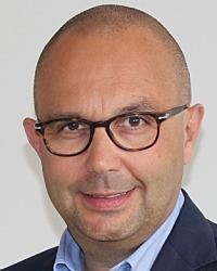 Francois-Regis Le Tourneau