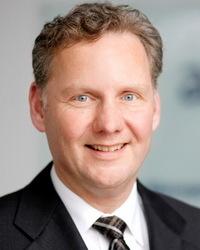 Dr.-Ing. Christian Jacobi