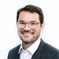 Dr. Jörn Fontius