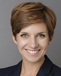 Dr. Nicole Schnittfeld