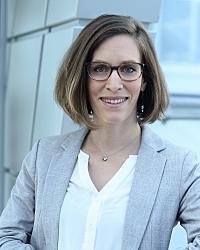 Dr.-Ing. Zäzilia Seibold