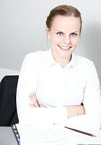Kirsten Schröder