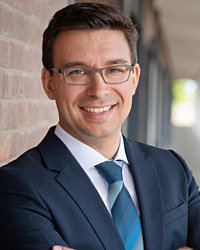 Prof. Dr. Jürgen Pannek