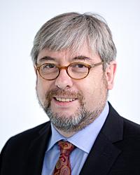Univ.-Prof. Dr. Dr. h.c. Hans-Dietrich Haasis