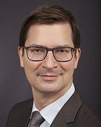 Prof. Dr.-Ing. Michael Freitag